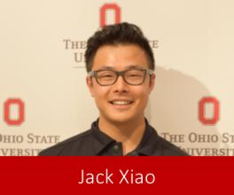 Jack Xiao