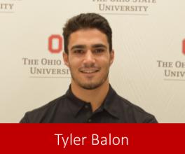 Tyler Balon